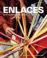 9781680050288-1680050281-Enlaces 2nd Looseleaf Textbook