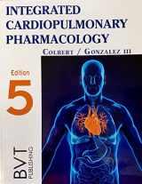 9781517805074-1517805074-Integrated Cardiopulmonary Pharmacology