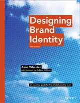 9781118980828-1118980824-Designing Brand Identity: An Essential Guide for the Whole Branding Team