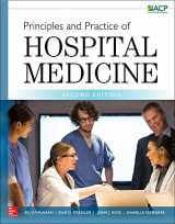 9780071843133-0071843132-Principles and Practice of Hospital Medicine, Second Edition