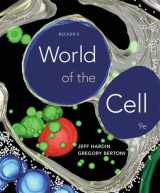9780321934925-032193492X-Becker's World of the Cell