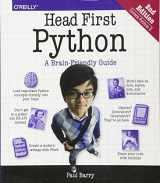 9781491919538-1491919531-Head First Python: A Brain-Friendly Guide