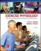9781259870453-1259870456-Exercise Physiology: Theory and Application to Fitness and Performance
