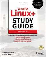 9781119556039-1119556031-CompTIA Linux+ Study Guide: Exam XK0-004