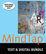 9781305940857-1305940857-Bundle: Understanding Art, Loose-leaf Version, 11th + MindTap Art & Humanities, 1 term (6 months) Printed Access Card
