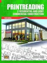 9780826904843-082690484X-Printreading for Residential and Light Commercial Construction Sixth Edition
