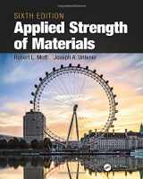 9781498716758-149871675X-Applied Strength of Materials
