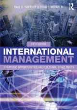 9780415825283-0415825288-International Management: Strategic Opportunities and Cultural Challenges