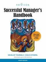 9780972577038-0972577033-Successful Manager's Handbook