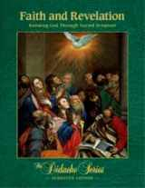 9781936045013-193604501X-Faith and Revelation Knowing God Through Sacred Scripture