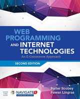 9781284070682-1284070689-Web Programming and Internet Technologies: An E-Commerce Approach