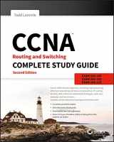 9781119288282-1119288282-CCNA Routing and Switching Complete Study Guide: Exam 100-105, Exam 200-105, Exam 200-125