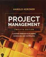 9781119165354-1119165350-Project Management: A Systems Approach to Planning, Scheduling, and Controlling