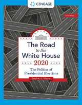 9780357136027-0357136020-The Road to the White House 2020