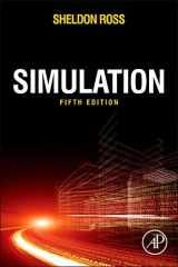 9780124158252-0124158250-Simulation