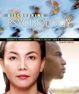 9781464171055-146417105X-Discovering Psychology