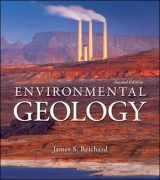 9780078096075-0078096073-Environmental Geology