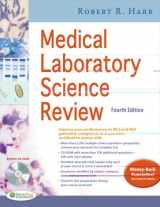 9780803628281-0803628285-Medical Laboratory Science Review