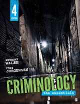 9781544375373-1544375379-Criminology: The Essentials
