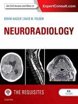 9781455775682-1455775681-Neuroradiology: The Requisites (Requisites in Radiology)