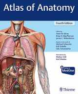 9781684202034-1684202035-Atlas of Anatomy