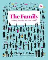 9780393639322-0393639320-The Family: Diversity, Inequality, and Social Change (Second Edition)