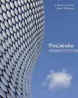 9780840068620-084006862X-Precalculus