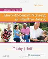 9780323401678-0323401678-Ebersole and Hess' Gerontological Nursing & Healthy Aging