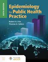 9781284175431-128417543X-Epidemiology for Public Health Practice