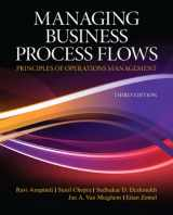 9780136036371-0136036376-Managing Business Process Flows (3rd Edition)