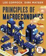 9780393422375-0393422372-Principles of Macroeconomics (Third Edition)