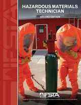 9780879396268-0879396261-Hazardous Materials Technician, 2nd Edition