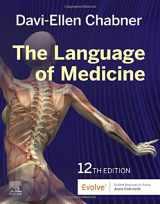 9780323551472-0323551475-The Language of Medicine