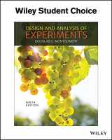 9781119113478-1119113474-DESIGN+ANALYSIS OF EXPERIMENTS
