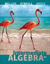9780073384498-0073384496-Intermediate Algebra, 4th Edition