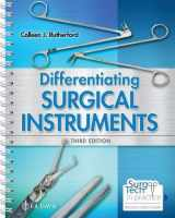 9780803668317-0803668317-Differentiating Surgical Instruments