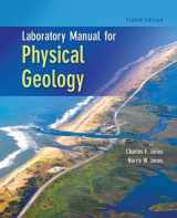 9780073524139-0073524131-Laboratory Manual for Physical Geology