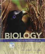 9781337408332-1337408336-Biology: The Unity and Diversity of Life
