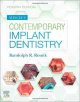 9780323391559-0323391559-Misch's Contemporary Implant Dentistry