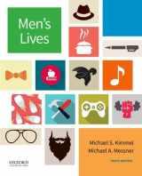 9780190698232-0190698233-Men's Lives