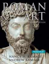 9780205988952-0205988954-Roman Art (6th Edition)