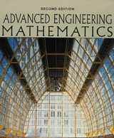 9780133214314-0133214311-Advanced Engineering Mathematics