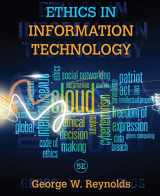 9781285197159-1285197151-Ethics in Information Technology
