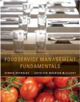 9780470409060-0470409061-Foodservice Management Fundamentals