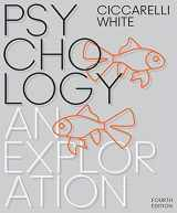 9780134517964-0134517962-Psychology: An Exploration (4th Edition)