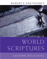 9780495170600-0495170607-Anthology of World Scriptures