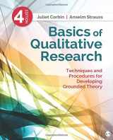 9781412997461-1412997461-Basics of Qualitative Research: Techniques and Procedures for Developing Grounded Theory