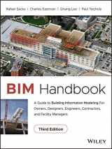 9781119287537-1119287537-BIM Handbook: A Guide to Building Information Modeling for Owners, Designers, Engineers, Contractors, and Facility Managers