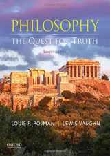 9780190945671-0190945672-Philosophy: The Quest for Truth