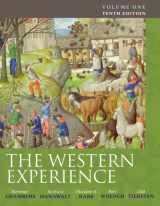 9780077291174-0077291174-The Western Experience, Volume 1